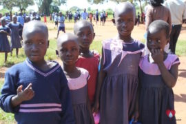 waterwells africa uganda lira drop in the bucket alpha nursery school-06