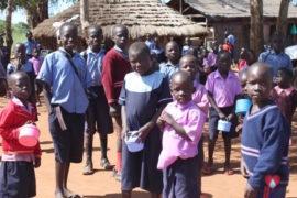waterwells africa uganda lira drop in the bucket alpha nursery school-08