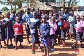waterwells africa uganda lira drop in the bucket alpha nursery school-09