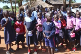 waterwells africa uganda lira drop in the bucket alpha nursery school-10