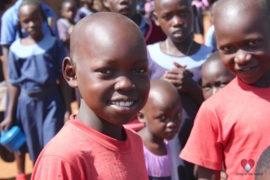 waterwells africa uganda lira drop in the bucket alpha nursery school-11