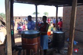 waterwells africa uganda lira drop in the bucket alpha nursery school-113