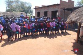 waterwells africa uganda lira drop in the bucket alpha nursery school-115