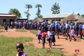 waterwells africa uganda lira drop in the bucket alpha nursery school-118