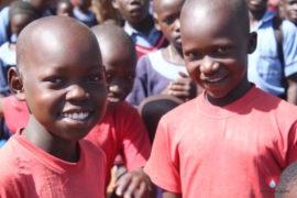 waterwells africa uganda lira drop in the bucket alpha nursery school-12