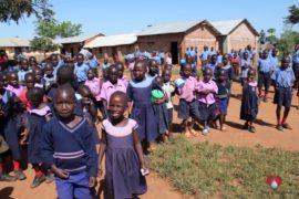 waterwells africa uganda lira drop in the bucket alpha nursery school-13