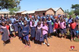 waterwells africa uganda lira drop in the bucket alpha nursery school-16