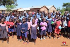 waterwells africa uganda lira drop in the bucket alpha nursery school-18