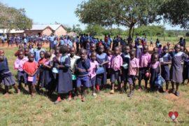 waterwells africa uganda lira drop in the bucket alpha nursery school-24