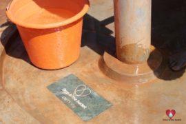 waterwells africa uganda lira drop in the bucket alpha nursery school-28