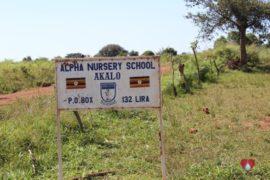 waterwells africa uganda lira drop in the bucket alpha nursery school-01