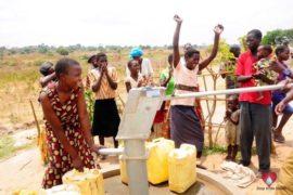 water wells africa uganda drop in the bucket kalengo community-10