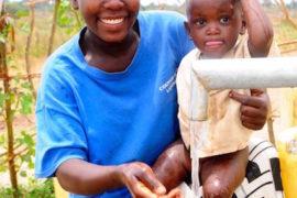 water wells africa uganda drop in the bucket kalengo community-17