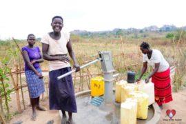 water wells africa uganda drop in the bucket kalengo community-23
