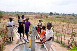 water wells africa uganda drop in the bucket kalengo community-02