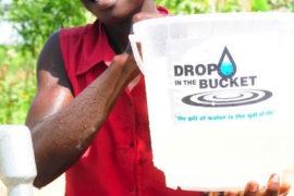 drop in the bucket water wells uganda angai ongosor community-109