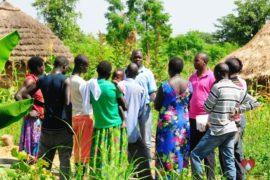 drop in the bucket water wells uganda angai ongosor community-179