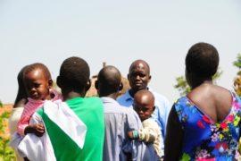 drop in the bucket water wells uganda angai ongosor community-189