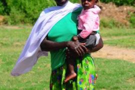 drop in the bucket water wells uganda angai ongosor community-19