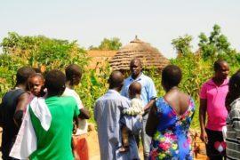 drop in the bucket water wells uganda angai ongosor community-197