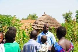 drop in the bucket water wells uganda angai ongosor community-198