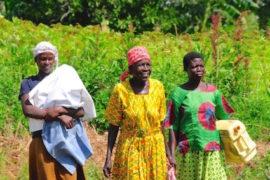 drop in the bucket water wells uganda angai ongosor community-202