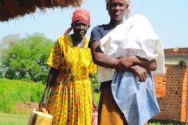 drop in the bucket water wells uganda angai ongosor community-208