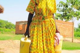 drop in the bucket water wells uganda angai ongosor community-212