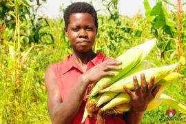 drop in the bucket water wells uganda angai ongosor community-dropinthebucket_water_wells_uganda_angai-ongosor-community29