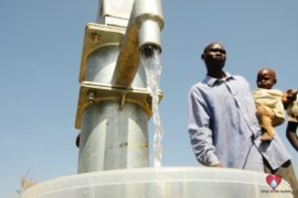 drop in the bucket water wells uganda angai ongosor community-dropinthebucket_water_wells_uganda_angai-ongosor-community32
