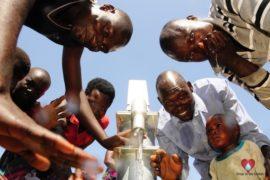 drop in the bucket water wells uganda angai ongosor community-58