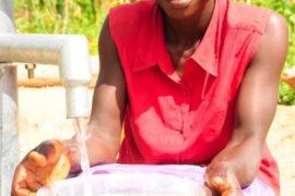 drop in the bucket water wells uganda angai ongosor community-68