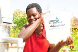 drop in the bucket water wells uganda angai ongosor community-79