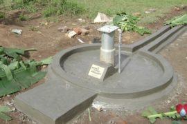 Drop in the Bucket Ateri Primary School Lira Uganda Africa Water Well-02