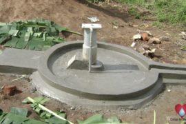 Drop in the Bucket Ateri Primary School Lira Uganda Africa Water Well-03