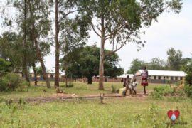Drop in the Bucket Ateri Primary School Lira Uganda Africa Water Well-04
