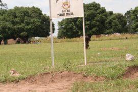 Drop in the Bucket Ateri Primary School Lira Uganda Africa Water Well-05