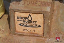 Drop in the Bucket Ateri Primary School Lira Uganda Africa Water Well-09