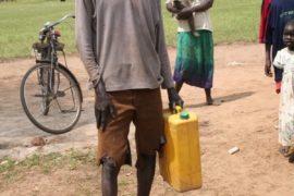 Drop in the Bucket Ateri Primary School Lira Uganda Africa Water Well-19