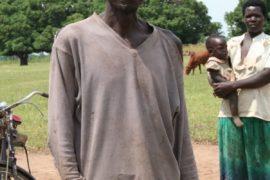 Drop in the Bucket Ateri Primary School Lira Uganda Africa Water Well-20