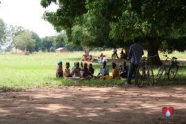 Drop in the Bucket Ateri Primary School Lira Uganda Africa Water Well-27