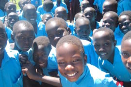 Drop in the Bucket Completed water wells charity Uganda Ayito Primary School-4277