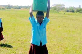 Drop in the Bucket Completed water wells charity Uganda Ayito Primary School-4280