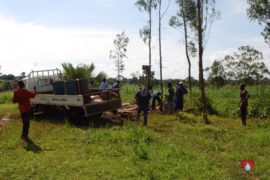 Water wells Africa Uganda Drop In The Bucket Ayile Primary School-06