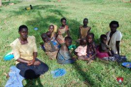 Water wells Africa Uganda Drop In The Bucket Ayile Primary School-39
