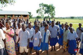 Water wells Africa Uganda Drop In The Bucket Ayile Primary School-44