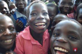 Water wells Africa Uganda Drop In The Bucket Ayile Primary School-51