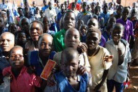 Water wells Africa Uganda Drop In The Bucket Ayile Primary School-56