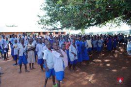 Water wells Africa Uganda Drop In The Bucket Ayile Primary School-60