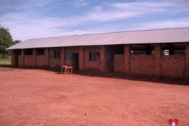 Water wells Africa Uganda Drop In The Bucket Ayile Primary School-63